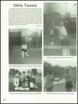 1993 Richwoods High School Yearbook Page 172 & 173