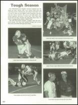 1993 Richwoods High School Yearbook Page 186 & 187