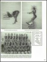 1993 Richwoods High School Yearbook Page 188 & 189