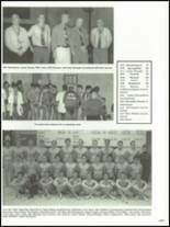 1993 Richwoods High School Yearbook Page 190 & 191