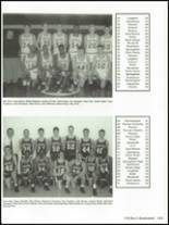 1993 Richwoods High School Yearbook Page 196 & 197