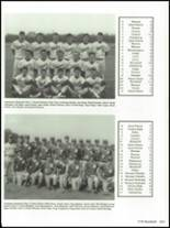 1993 Richwoods High School Yearbook Page 210 & 211