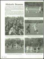 1993 Richwoods High School Yearbook Page 212 & 213