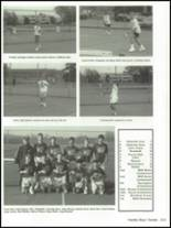 1993 Richwoods High School Yearbook Page 214 & 215