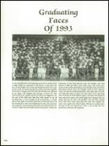 1993 Richwoods High School Yearbook Page 252 & 253