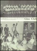 1964 Stearns High School Yearbook Page 50 & 51