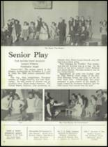 1964 Stearns High School Yearbook Page 56 & 57