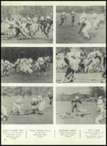 1964 Stearns High School Yearbook Page 68 & 69