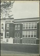 1964 Stearns High School Yearbook Page 82 & 83