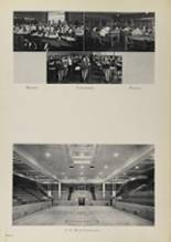 1939 Central Catholic High School Yearbook Page 12 & 13