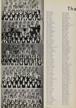 1939 Central Catholic High School Yearbook Page 38 & 39
