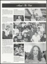 1996 Dardanelle High School Yearbook Page 14 & 15