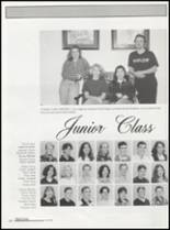 1996 Dardanelle High School Yearbook Page 22 & 23