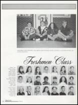 1996 Dardanelle High School Yearbook Page 28 & 29