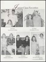 1996 Dardanelle High School Yearbook Page 30 & 31