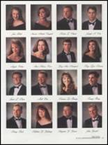 1996 Dardanelle High School Yearbook Page 38 & 39