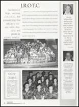 1996 Dardanelle High School Yearbook Page 60 & 61
