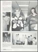 1996 Dardanelle High School Yearbook Page 66 & 67