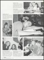 1996 Dardanelle High School Yearbook Page 102 & 103