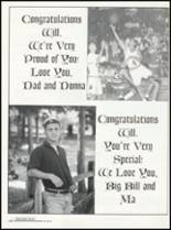 1996 Dardanelle High School Yearbook Page 146 & 147