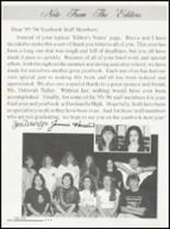 1996 Dardanelle High School Yearbook Page 188 & 189