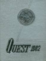 1982 Yearbook Brother Rice High School