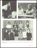 1974 Whetstone High School Yearbook Page 70 & 71