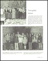 1974 Whetstone High School Yearbook Page 72 & 73