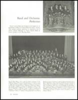 1974 Whetstone High School Yearbook Page 84 & 85
