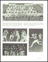 1974 Whetstone High School Yearbook Page 94 & 95