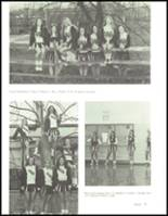 1974 Whetstone High School Yearbook Page 96 & 97