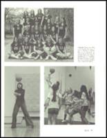 1974 Whetstone High School Yearbook Page 102 & 103
