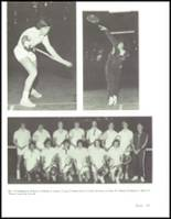 1974 Whetstone High School Yearbook Page 114 & 115