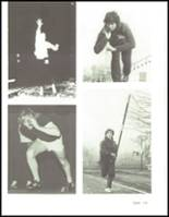 1974 Whetstone High School Yearbook Page 118 & 119