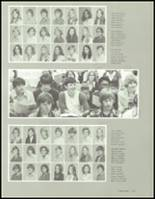 1974 Whetstone High School Yearbook Page 122 & 123