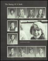1974 Whetstone High School Yearbook Page 162 & 163
