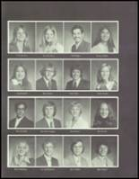 1974 Whetstone High School Yearbook Page 170 & 171
