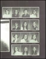 1974 Whetstone High School Yearbook Page 176 & 177