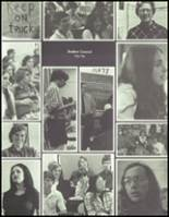 1974 Whetstone High School Yearbook Page 212 & 213