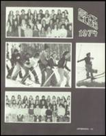 1974 Whetstone High School Yearbook Page 218 & 219
