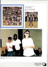 1988 Huntington High School Yearbook Page 18 & 19