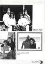 1988 Huntington High School Yearbook Page 22 & 23