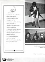 1988 Huntington High School Yearbook Page 24 & 25