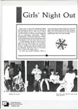 1988 Huntington High School Yearbook Page 30 & 31
