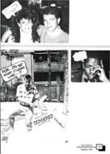 1988 Huntington High School Yearbook Page 42 & 43