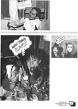1988 Huntington High School Yearbook Page 44 & 45