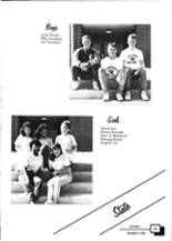 1988 Huntington High School Yearbook Page 58 & 59
