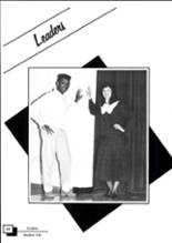 1988 Huntington High School Yearbook Page 62 & 63