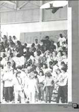 1988 Huntington High School Yearbook Page 68 & 69