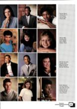 1988 Huntington High School Yearbook Page 72 & 73